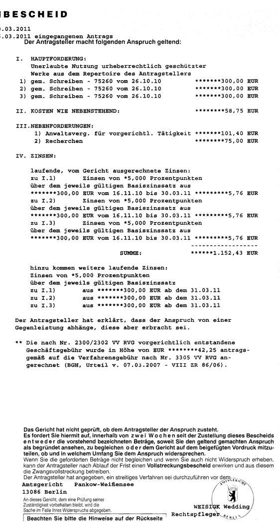 KSP Kanzlei Dr. Seegers, Dr. Frankenheim ...
